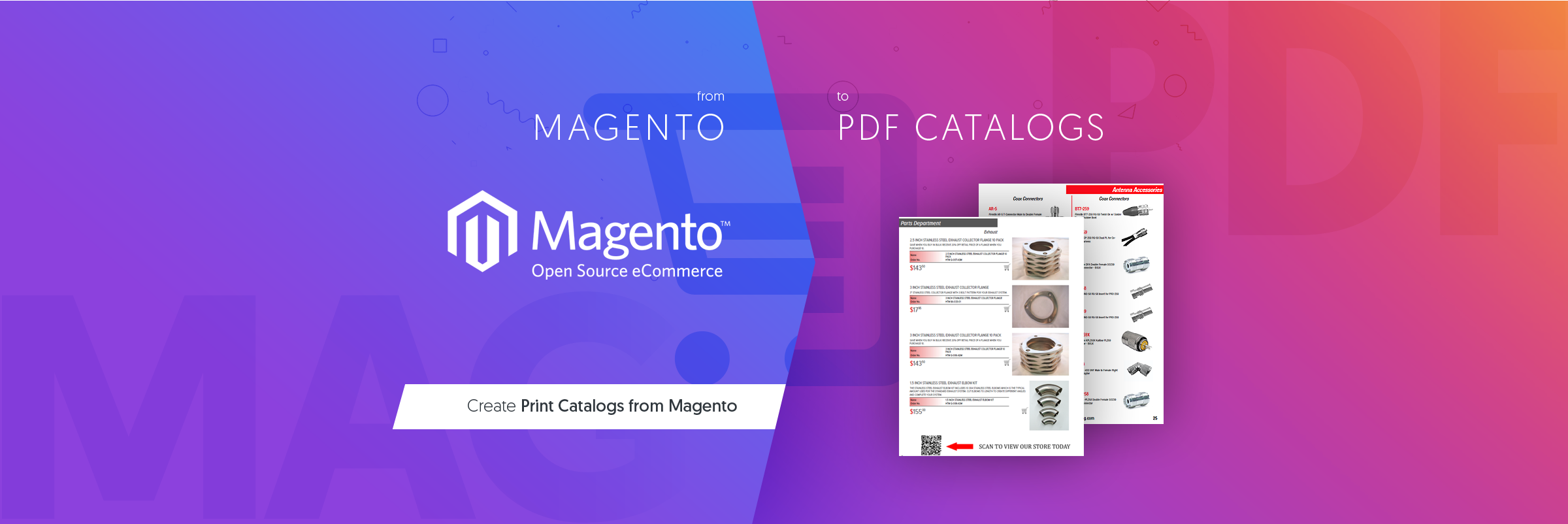 print-catalog-pages-from-magento-content – Print Catalogs from Your